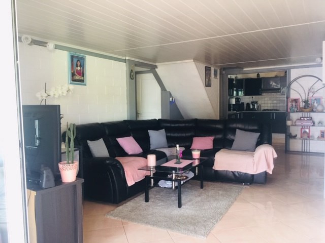 Vente maison / villa La riviere 166650€ - Photo 10