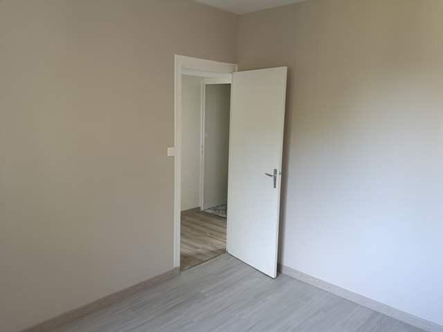 Location maison / villa Cosse-le-vivien 450€ CC - Photo 2