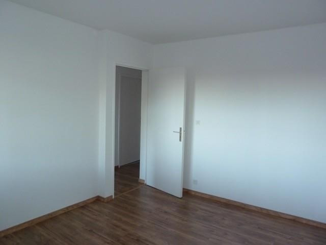Vente appartement La baule 336 000€ - Photo 12