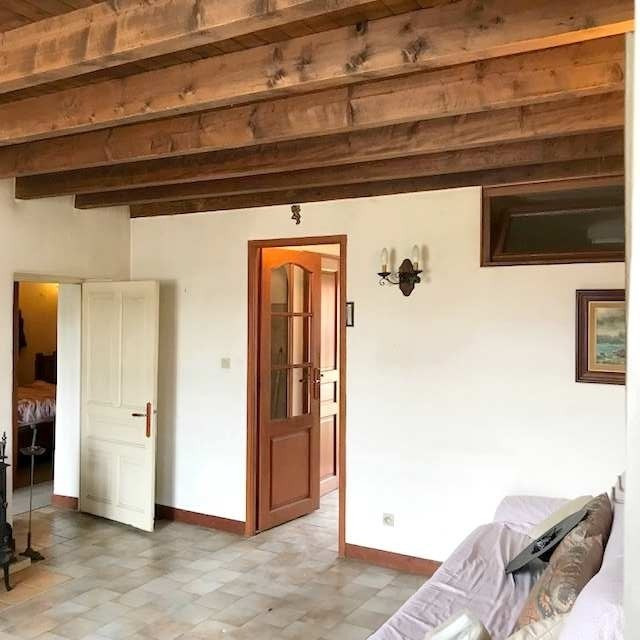 Vente maison / villa Cuisery 5 minutes 179000€ - Photo 14