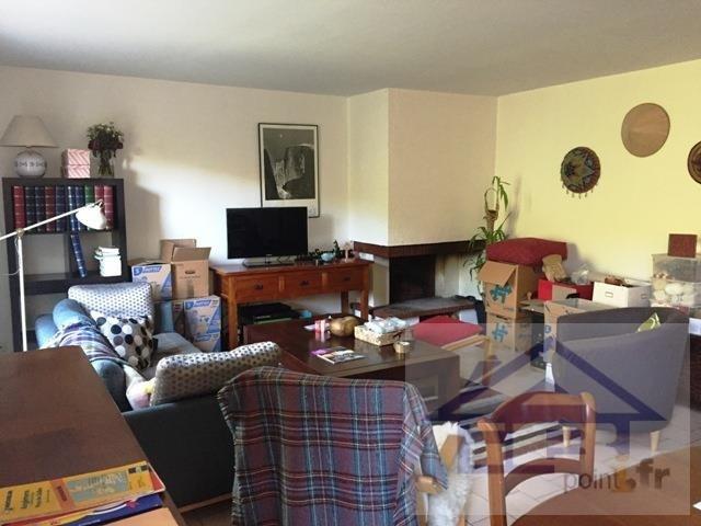 Vente maison / villa Mareil marly 688000€ - Photo 6