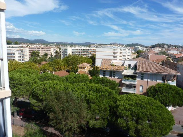 Life annuity apartment Fréjus 60 000€ - Picture 7