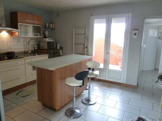 Vente immeuble Bethune 228000€ - Photo 5