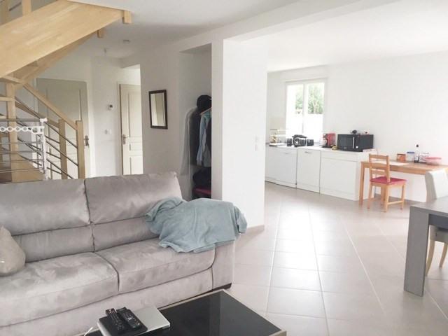 Vente maison / villa Lavau sur loire 224720€ - Photo 4