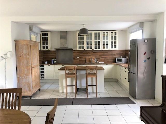 Sale house / villa Colomiers 285000€ - Picture 1