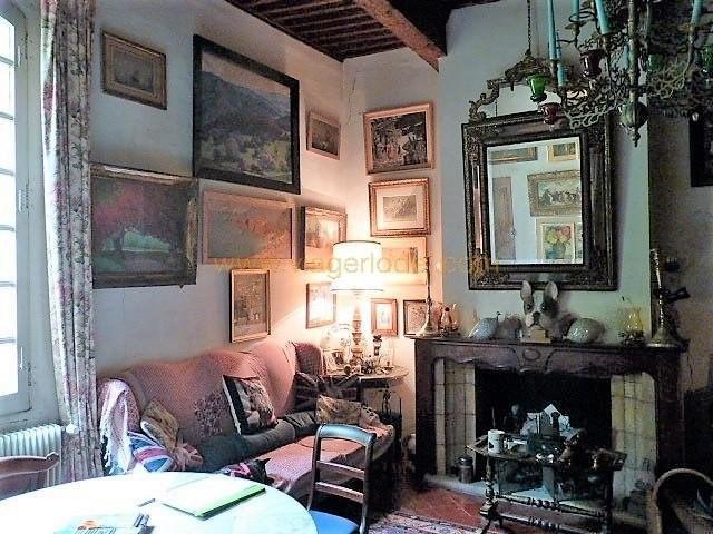 apartamento Aix-en-provence 175000€ - Fotografia 3