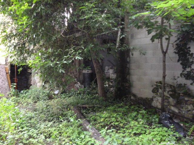 Vente maison / villa Montoire sur le loir 75600€ - Photo 10