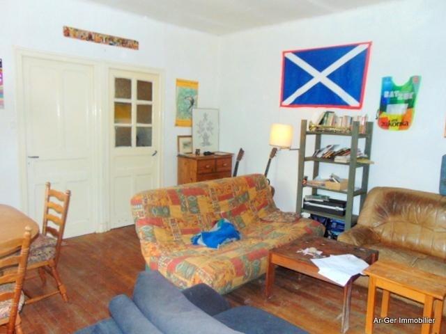 Vente maison / villa Plesidy 208650€ - Photo 15