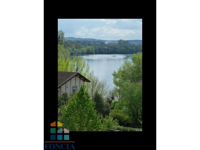 Sale house / villa Bergerac 441000€ - Picture 2