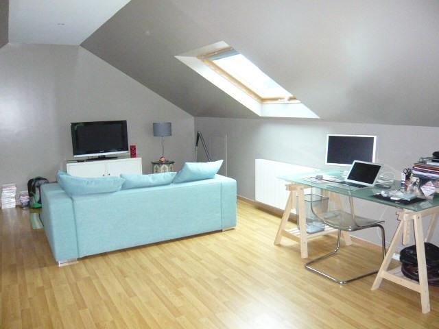 Vente maison / villa Soisy sur seine 589800€ - Photo 7