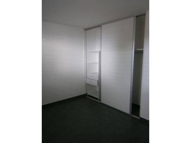 Location appartement St denis 584€ CC - Photo 3