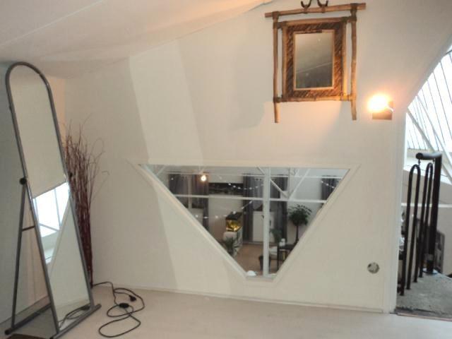 Location appartement Villefranche sur saone 658€ CC - Photo 6