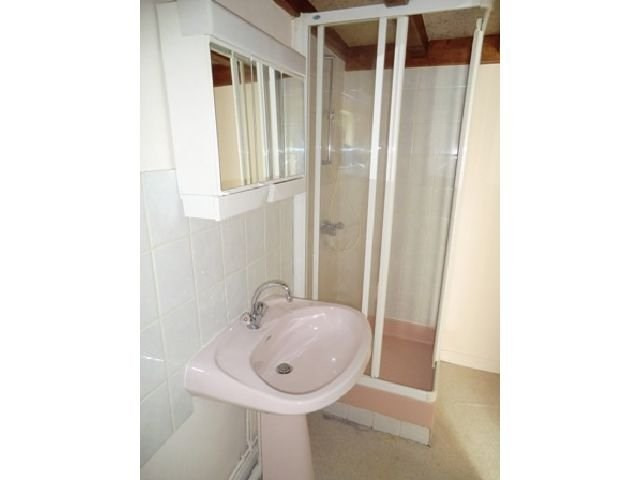 Location appartement Chalon sur saone 332€ CC - Photo 6
