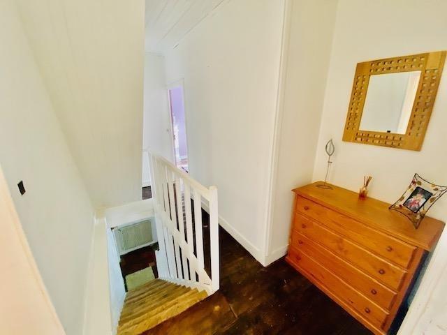 Investment property house / villa St laurent de condel 232000€ - Picture 5