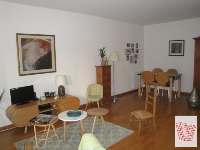 Sale apartment Asnieres sur seine 449 000€ - Picture 4