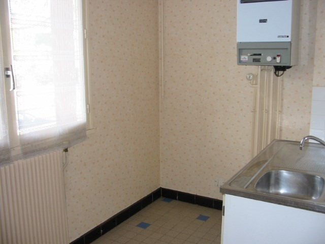 Location appartement Bron 505€ CC - Photo 4