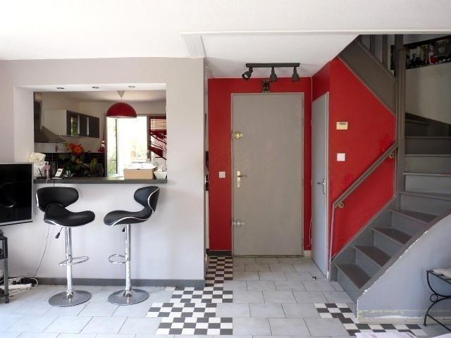 Vente appartement Aix en provence 328000€ - Photo 1