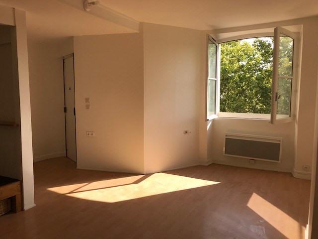 Location appartement Lyon 5ème 866€ CC - Photo 3