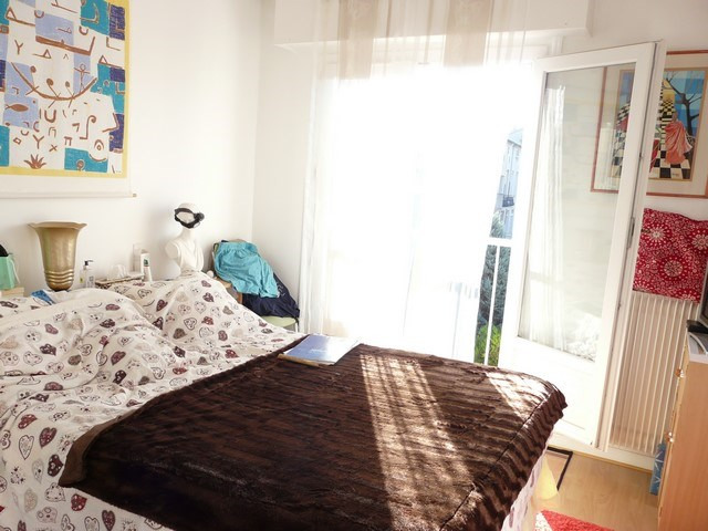 Revenda apartamento Saint-genest-lerpt 134000€ - Fotografia 3
