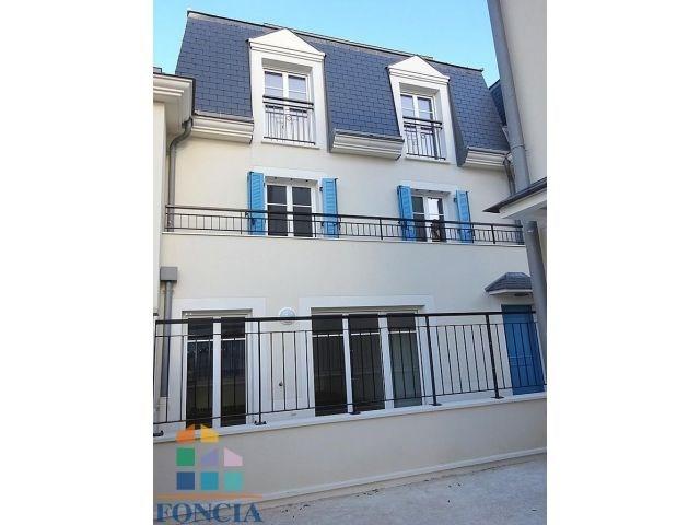 Location maison / villa Puteaux 2450€ CC - Photo 17