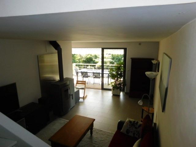 Vente maison / villa Mont-de-marsan 337600€ - Photo 12