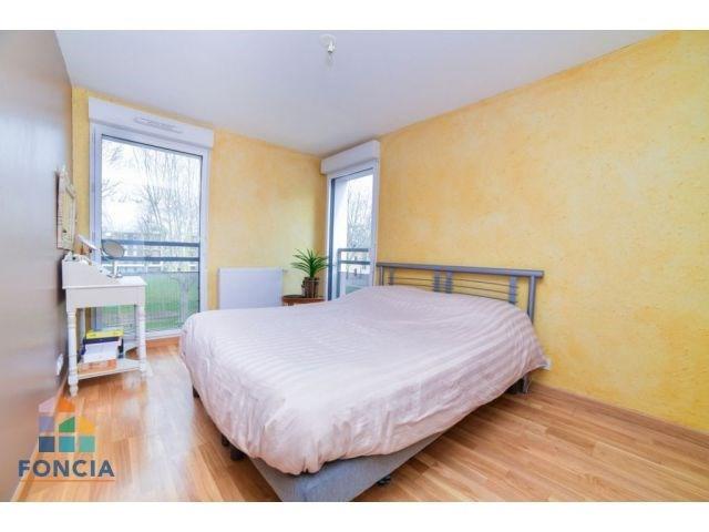 Sale apartment Bourg-en-bresse 199000€ - Picture 7