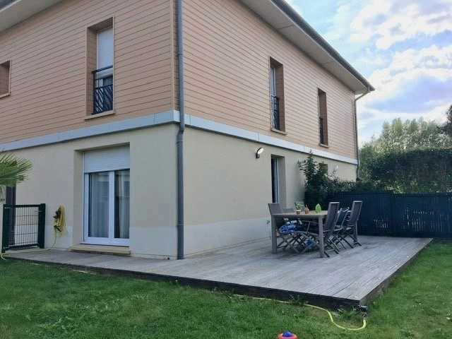 Sale house / villa Claye souilly 285 000€ - Picture 3