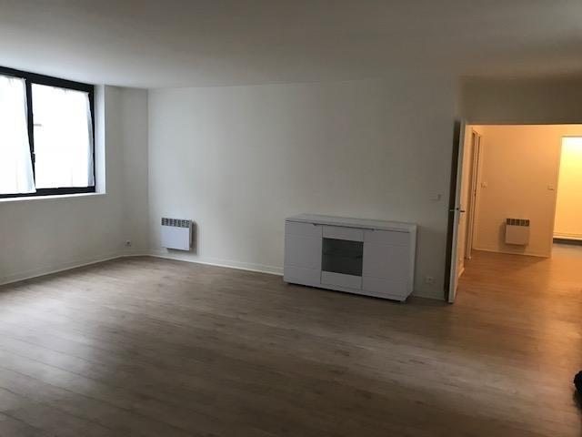 Location appartement Paris 15ème 2435€ CC - Photo 4