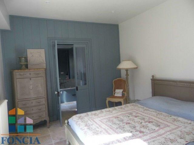 Sale house / villa Bergerac 449000€ - Picture 7