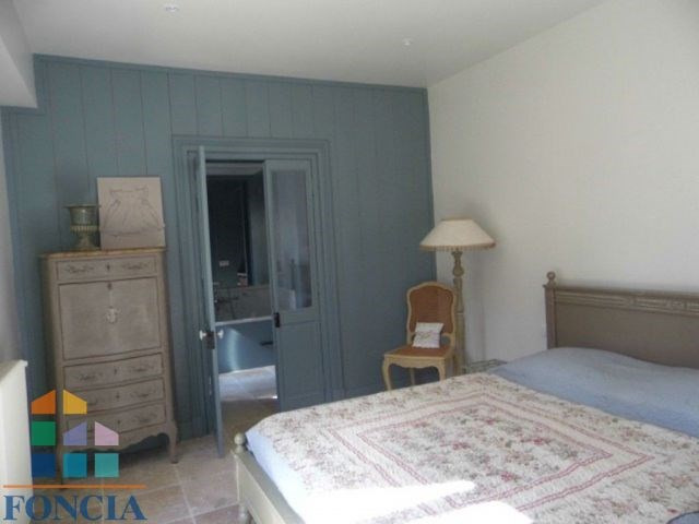 Vente maison / villa Bergerac 449000€ - Photo 7