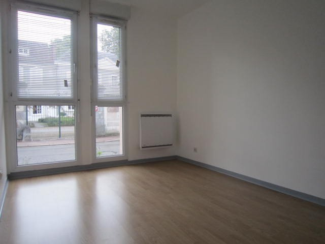 Vente appartement Epernon 119 900€ - Photo 4