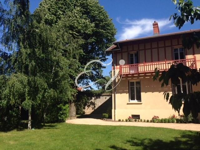 Location maison / villa Tassin la demi lune 2995€ CC - Photo 2