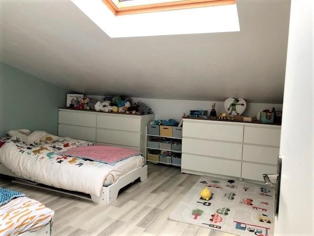 Vente appartement Gentilly 415000€ - Photo 5