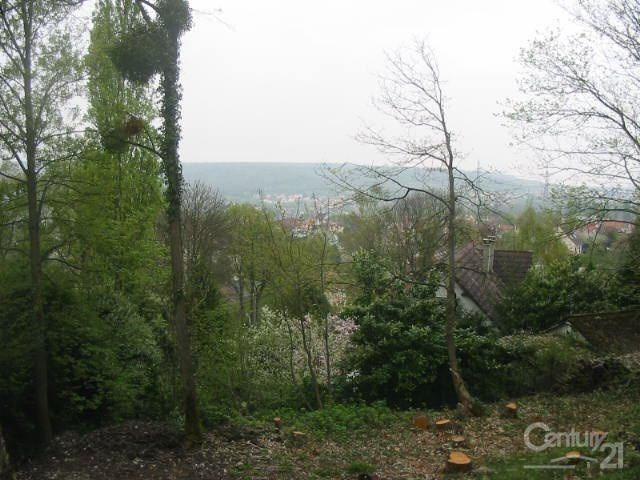 Vente terrain Palaiseau 208 000€ - Photo 2
