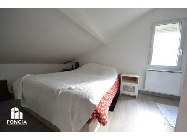 Vente maison / villa Nanterre 499 000€ - Photo 6
