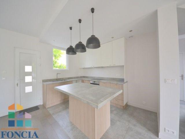 Vente de prestige maison / villa Nanterre 895000€ - Photo 6