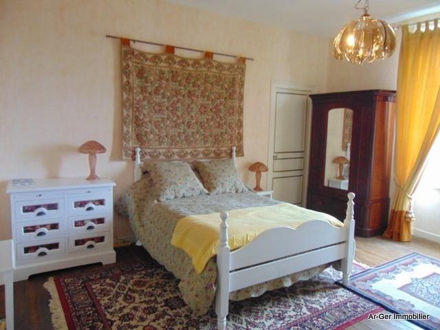 Vente maison / villa Mur de bretagne 89880€ - Photo 7