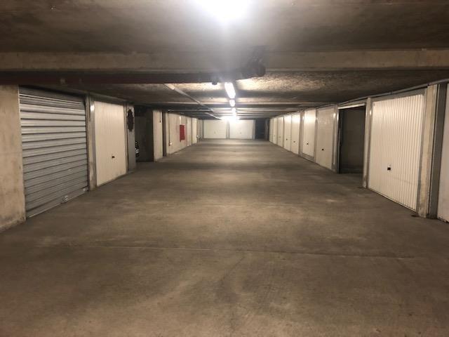 Rental parking spaces Schiltigheim 68€ CC - Picture 3