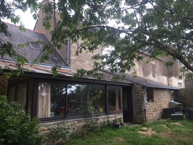 Vente maison / villa Bouee 233000€ - Photo 1