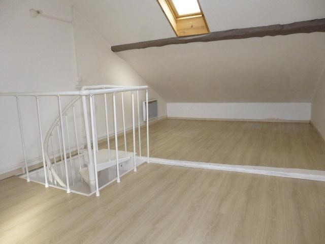 Vente appartement Chambery 127 000€ - Photo 8