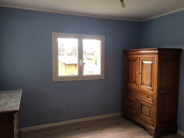 Vente maison / villa Larmor baden 399998€ - Photo 5