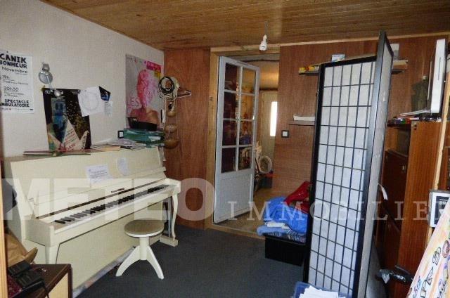 Sale house / villa La tranche sur mer 219300€ - Picture 7
