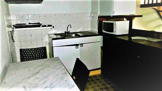 Location appartement La tronche 455€ CC - Photo 2