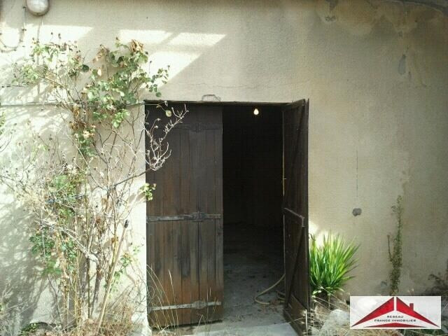 Sale house / villa La boissiere 256520€ - Picture 3