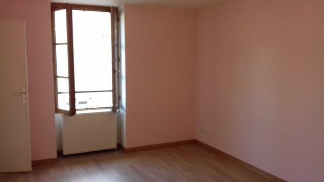 Affitto casa Sury-le-comtal 500€ CC - Fotografia 5