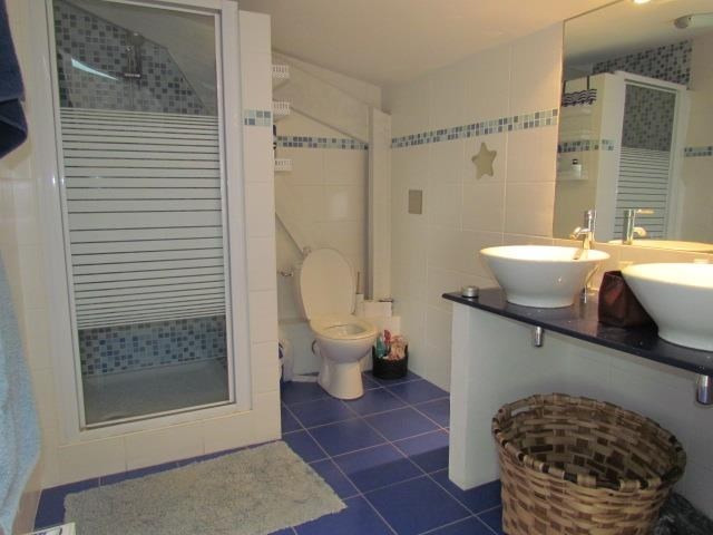 Vente de prestige maison / villa Urrugne 795000€ - Photo 9
