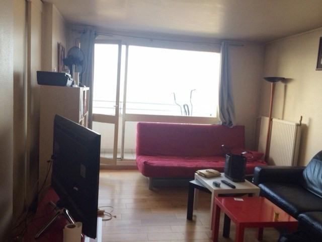 Sale apartment Créteil 205000€ - Picture 5