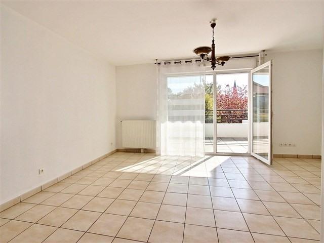 Vendita appartamento Pringy 284000€ - Fotografia 1