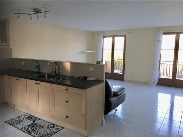 Venta  casa Lizy sur ourcq 267000€ - Fotografía 4