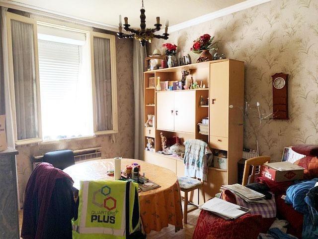 Verkoop  huis Albi 103600€ - Foto 2